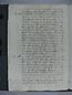 Visita Pastoral 1739, folio 77vto