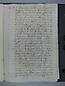 Visita Pastoral 1739, folio 78r