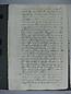 Visita Pastoral 1739, folio 78vto