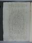 Visita Pastoral 1739, folio 80vto