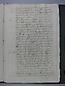 Visita Pastoral 1739, folio 81r
