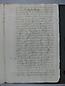 Visita Pastoral 1739, folio 82r