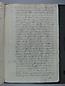 Visita Pastoral 1739, folio 88r