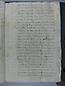Visita Pastoral 1758, folio 002r