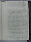 Visita Pastoral 1758, folio 004r
