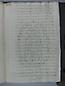 Visita Pastoral 1758, folio 005r