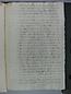 Visita Pastoral 1758, folio 007r