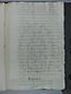 Visita Pastoral 1758, folio 008r