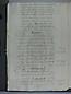 Visita Pastoral 1758, folio 008vto