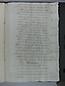Visita Pastoral 1758, folio 010r