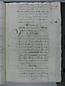 Visita Pastoral 1758, folio 012r