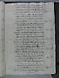 Visita Pastoral 1758, folio 014r