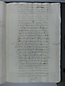 Visita Pastoral 1758, folio 016r