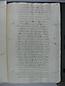 Visita Pastoral 1758, folio 017r