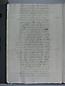Visita Pastoral 1758, folio 018vto