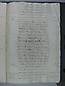 Visita Pastoral 1758, folio 019r