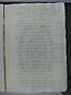 Visita Pastoral 1758, folio 022r