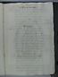 Visita Pastoral 1758, folio 023r