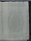 Visita Pastoral 1758, folio 024r