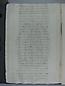 Visita Pastoral 1758, folio 024vto