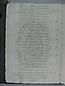 Visita Pastoral 1758, folio 027vto