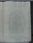 Visita Pastoral 1758, folio 028r