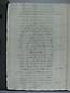 Visita Pastoral 1758, folio 028vto