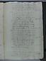 Visita Pastoral 1758, folio 029r