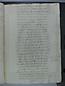 Visita Pastoral 1758, folio 032r