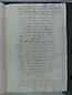 Visita Pastoral 1758, folio 035r