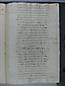 Visita Pastoral 1758, folio 039r