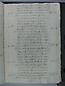Visita Pastoral 1758, folio 042r