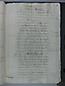 Visita Pastoral 1758, folio 046r