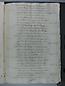 Visita Pastoral 1758, folio 047r