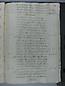 Visita Pastoral 1758, folio 048r