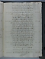 Visita Pastoral 1758, folio 053r