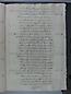 Visita Pastoral 1758, folio 054r
