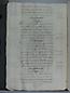 Visita Pastoral 1758, folio 058vto