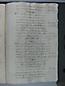 Visita Pastoral 1758, folio 059r