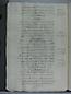 Visita Pastoral 1758, folio 059vto