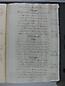 Visita Pastoral 1758, folio 060r