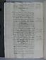 Visita Pastoral 1758, folio 066vto