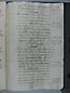 Visita Pastoral 1758, folio 068r