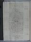 Visita Pastoral 1758, folio 068vto