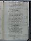 Visita Pastoral 1758, folio 069r