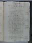 Visita Pastoral 1758, folio 070r