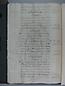 Visita Pastoral 1758, folio 074vto