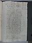 Visita Pastoral 1758, folio 079r