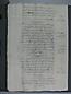 Visita Pastoral 1758, folio 079vto