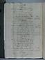 Visita Pastoral 1758, folio 084vto